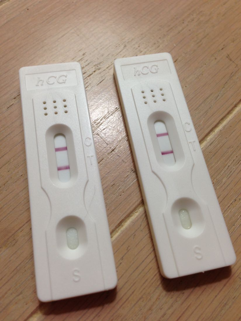 two-more-pregnancy-tests